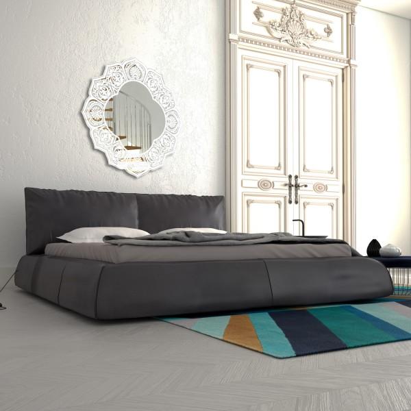 2 לאתר חדר שינה יהלום