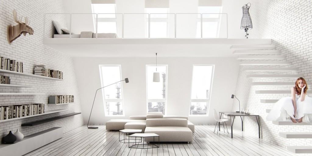 7-white-room-interiors-25-gorgeous-design-ideas