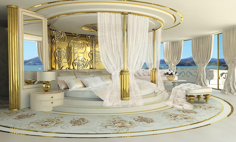 Lidia-Bersani-luxury-interior-designer (1)