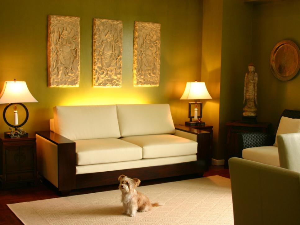 RMS_Yorokobi-chinese-inspired-living-room_s4x3.jpg.rend.hgtvcom.966.725