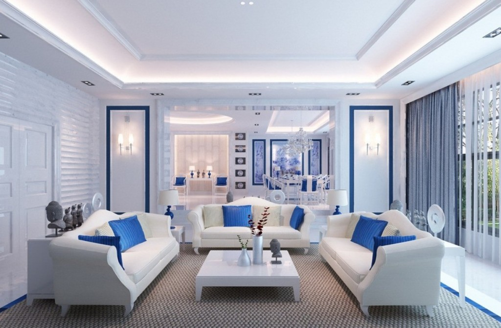 blue-and-white-living-room-interior-9-in-category-design-home-ideas