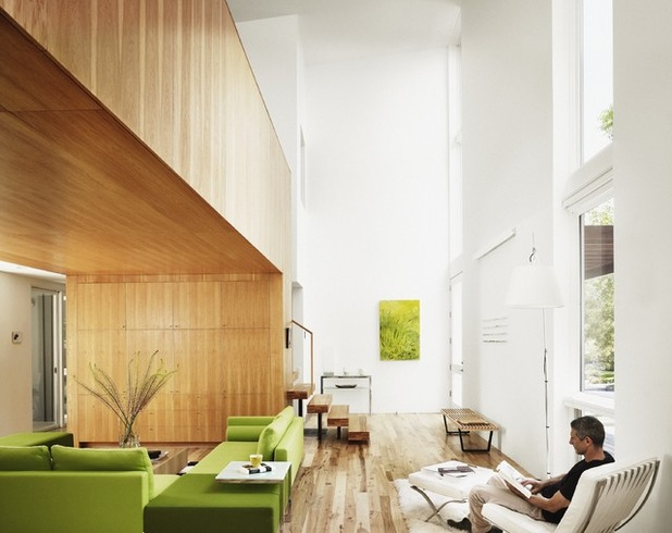 c8810a400cf43560_7646-w618-h490-b0-p0--modern-living-room