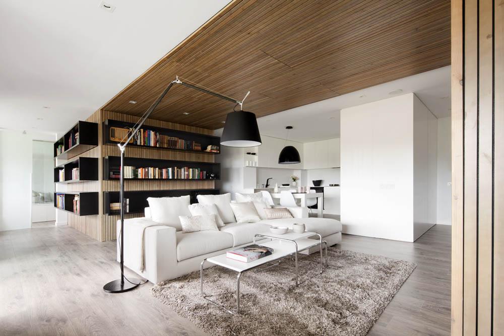 interior-modern-apartment-susanna-cots (1)