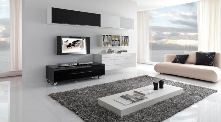 livaza-articles-minimalist-living-room-black-and-white