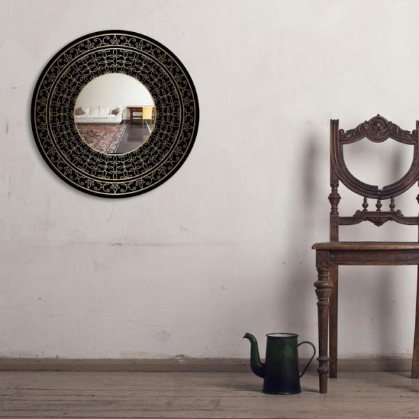 Queen-of-Sheba-decor-website