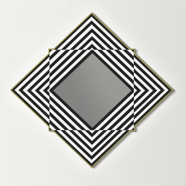 illusion-catalog-WEBSITE