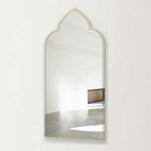 sultanit-catalog-website
